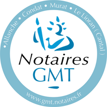 GMT Office Notarial